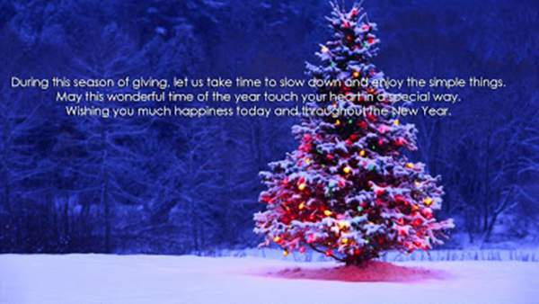merry christmas 2018 wishes, merry christmas wishes, happy christmas wishes, merry xmas wishes, happy xmas wishes, merry christmas quotes, merry christmas messages, merry christmas greetings, merry christmas status, merry christmas images