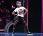 Super Dancer 2016 Winner: Who Won Sony TV's SD Season 1