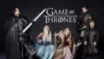 Game Of Thrones Season 7 Release Date: Wait Continues For The Launch This Year
