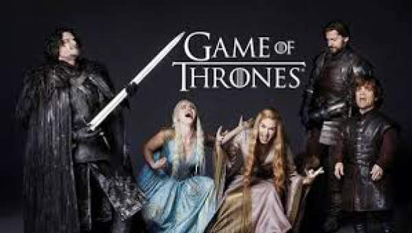 Game Of Thrones Season 7 Release Date