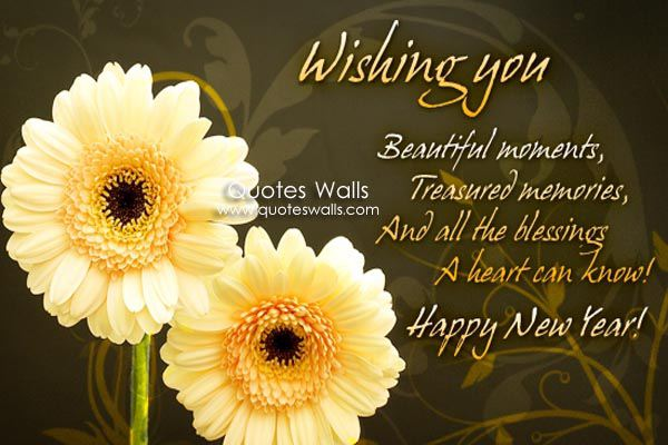 advance happy new year 2018 wishes, happy new year wishes in advance, new year messages, new year quotes, new year whatsapp status, new year status, new year images, new year wallpapers