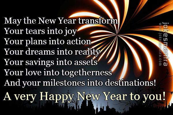 Advance Happy New Year 2019 Images Quotes Belated Wishes SMS