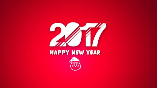 Advance Happy New Year 2017 Images Quotes Wishes SMS Messages WhatsApp Status Greetings Wallpapers Pics Photos Sayings songs