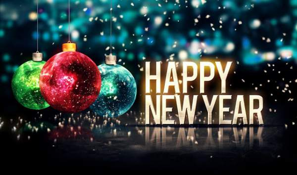 advance happy new year 2019 wishes happy new year wishes in advance new year