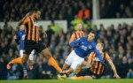 Hull City vs Everton Live Streaming Info: Premier League 2016 Live Score; EVE v HUL Match Preview and Prediction 30th December