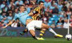 Hull City vs Manchester City Live Streaming Info: Premier League 2016 Score; MNC v HUL Match Preview and Prediction 26th December