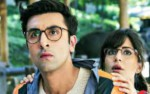 Ranveer Singh Appreciates Jagga Jasoos Trailer Of Ranbir Kapoor and Katrina Kaif
