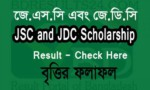 Bangladesh (BD) PEC, JSC, JDC Results 2016 for 5th and 8th Class Declared at educationboardresults.gov.bd