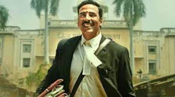 Jolly LLB 2 Trailer: Movie Official Theatrical