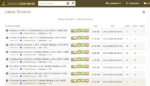 KickAssTorrents Comes Back To Life With Original Admins and Major Uploaders