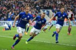 Leicester City vs West Ham United Live Streaming Info: Premier League 2016 Score; WHU v LEI Match Preview and Prediction 31st December