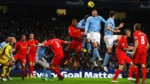 Liverpool vs Manchester City Live Streaming Info: Premier League 2016 Live Score; LIV v MNC Match Preview and Prediction 31st December New Year's Eve 2017