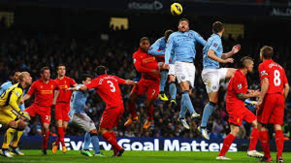manchester city vs liverpool live streaming, manchester city vs liverpool live score, premier league live streaming, premier league live score, epl live streaming, epl live score, football live streaming