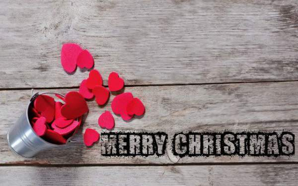 merry christmas 2017, christmas wishes, christmas quotes, christmas messages, christmas sms, merry christmas greetings, christmas whatsapp status