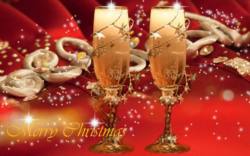 merry christmas 2019, christmas wishes, christmas quotes, christmas messages, christmas sms, merry christmas greetings, christmas whatsapp status