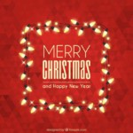 Merry Christmas 2016 Images Quotes: HD Wallpapers and Pictures Latest Collection Happy Xmas Day