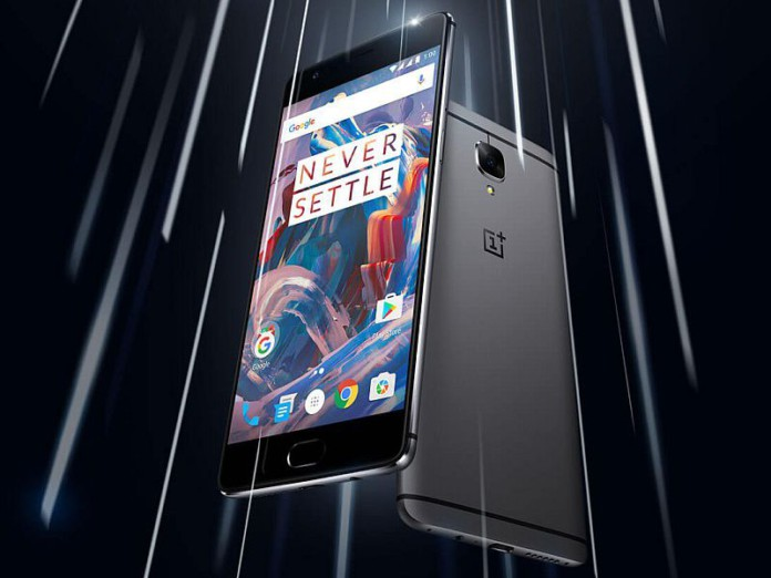 OnePlus 3T Specifications, Price, Release Date