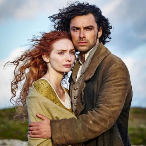 'Poldark' Season 3 Spoilers and Release Date: