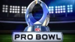 Pro Bowl 2017 Rosters Announced By NFL: AFC vs NFC Teams & Players