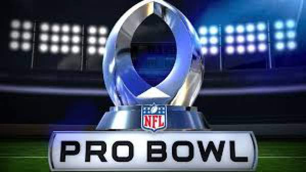 Pro Bowl 2017 Rosters, Teams, Players