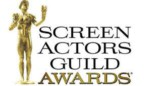 23rd Screen Actors Guild (SAG) Awards 2016 Nominations: Complete List of Nominees