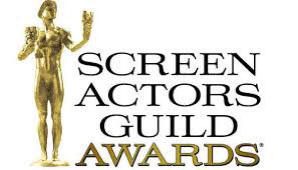 SAG Awards 2016 Nominations