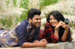Shatamanam Bhavati Audio Launch Live Streaming Info: Watch Chiranjeevi At Event on YouTube and TV9