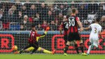 Swansea City vs Bournemouth Live Streaming Info: Premier League 2016 Live Score; BOU v SWA Match Preview and Prediction 31st December New Year's Eve 2017