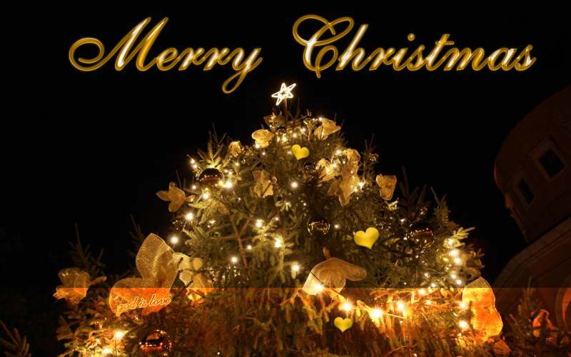merry Christmas messages, happy Christmas wishes, Christmas quotes, xmas messages, 25th december messages