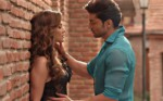 Wajah Tum Ho Movie Review and Rating: First Day Box Office Collection Report
