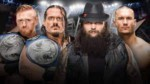 WWE TLC 2016 Results & Winners: Full Show Watch Online