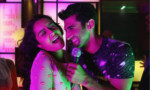 Ok Jaanu 1st / 2nd / 3rd Day Collection First Friday / Saturday / Sunday / Weekend Box Office Report: Shraddha-Aditya's Movie Gets A Good Start