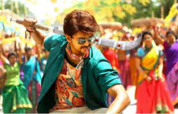 Bairavaa 14th Day Collection 14 Days Bhairava 2nd Wednesday / Week Box Office