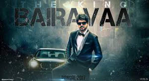 Bairavaa 6th Day Collection 6 Days Bhairava 1st Wednesday Box Office Report