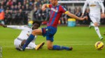 Crystal Palace vs Swansea City Live Streaming Info: Premier League 2017 Live Score; SWA v CRY Match Preview and Prediction 3th January