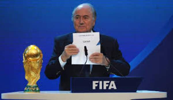 FIFA World Cup 2026