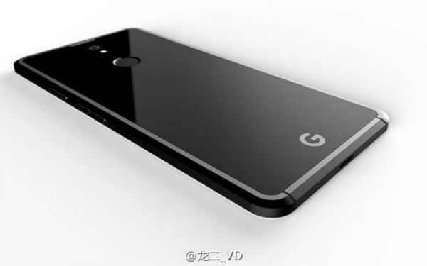 Google Pixel 2 Release Date, Specifications, Price, Features, Rumors, News & Updates