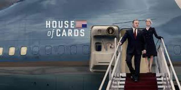 House of Cards Season 5 Release Date, Spoilers, News & Updates