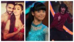 Jhalak Dikhhla Jaa 9 Winner 2016: Check Who Won JDJ Title on Grand Finale 21st January 2017