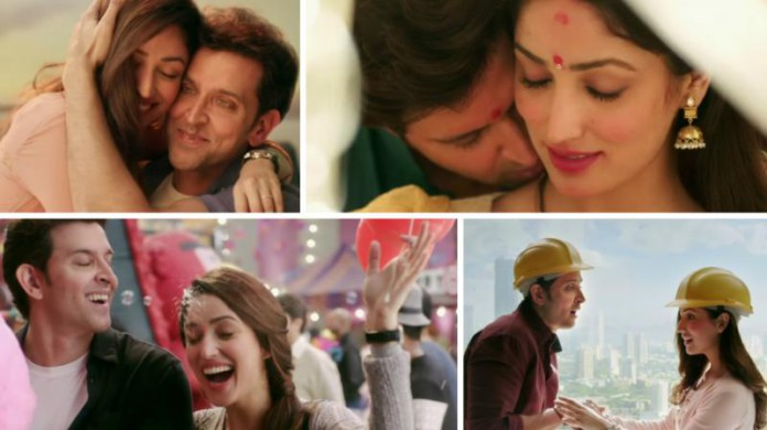 Kaabil 17th Day Collection 17 Days Kabil 3rd Friday Box Office Report