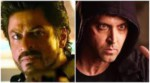 Kaabil vs Raees Box Office Collection: Raees vs Kabil 20th / 21st Day (3rd Monday / Tuesday) Report: Intense Competition
