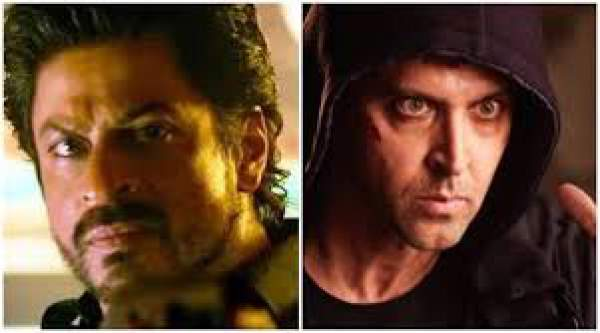 Raees vs Kaabil Box Office Prediction