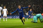 Leicester City vs Chelsea Live Streaming Info: Premier League 2017 Live Score CHE v LEI Match Preview and Prediction 14th January
