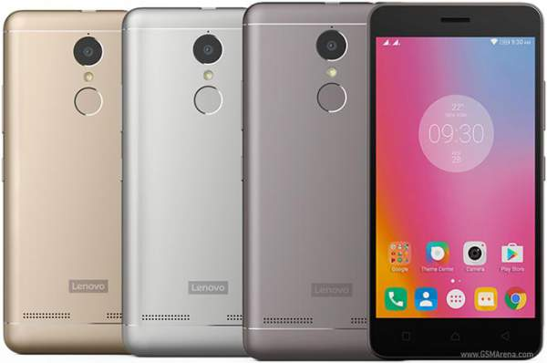 lenovo k6 power sale,Lenovo K6 Power,Lenovo K6 Power specs,Lenovo K6 Power price,Lenovo K6 Power specification