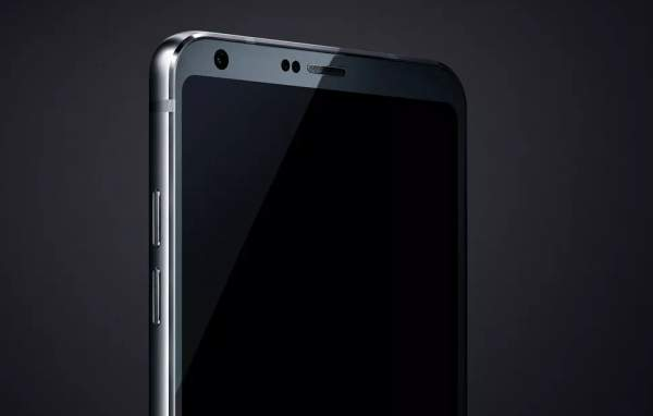 LG G6 Release Date, Price, Specifications, Features