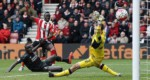 Southampton vs Liverpool Live Streaming Info: EFL Cup 2017 Live Score; SOU v LIV Match Preview and Prediction 11th January