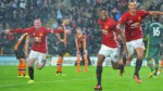 Manchester United vs Hull City Live Streaming Info: EFL Cup 2017 Score; MNU v HUL Match Preview and Prediction 10th January