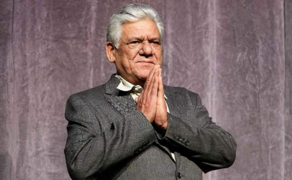 Om Puri Died: Check Veteran Actor's Death Reason and Cause
