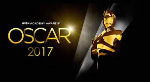 Oscar Nominations 2017: 89th Academy Awards Nominees' List