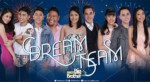 Pinoy Big Brother (PBB) Lucky Season 7 Dream Team: Check The List of Members' Names